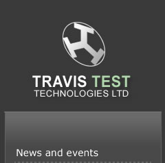 Travist Test Technologies